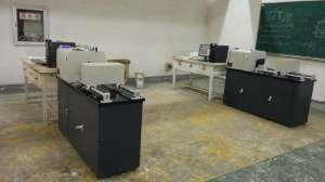 200/500NM材料扭转试验机