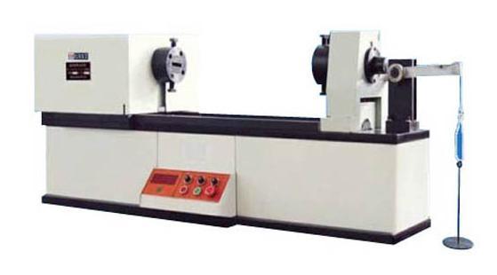 1-10mm金属线材扭转试验机