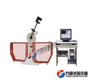 环刚度试验机的工作环境要求与日常维护