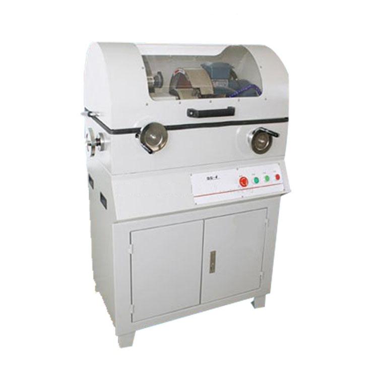 橡胶拉力试验机的测量方法以及该设备的挑选要求重点介绍