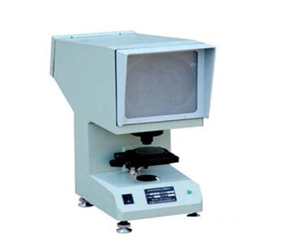 你知道如何做好金属拉力试验机的操作及维护吗