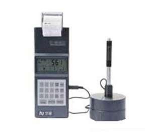 HRS-45M型数显表面洛氏硬度计报价/参数