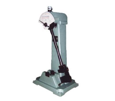 液压万能试验机的优势有哪些?该试验机有哪些保养原则?