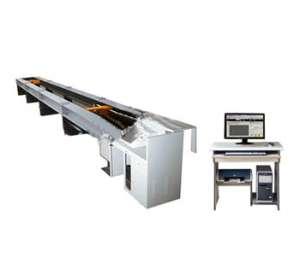 3米-15米微机卧式拉力试验机