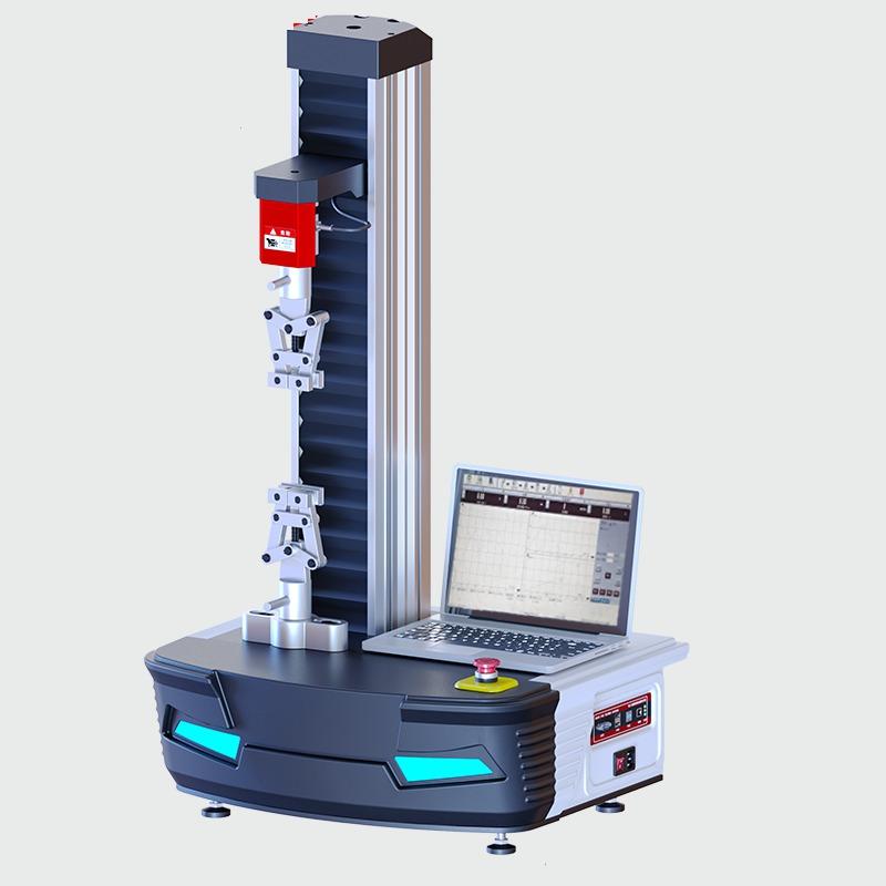 钢绞线试验机的特点以及该设备的维护注意事项