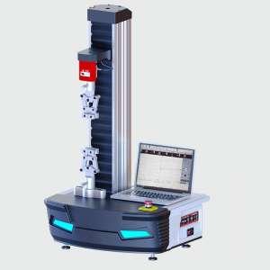 液压万能试验机使用注意事项该设备液压元件安装注意事项