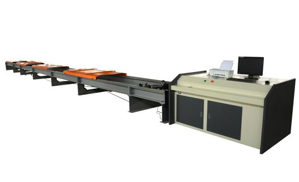 拉力试验机的维护方法和操作步骤