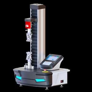 液压万能试验机的调零方法和注意事项