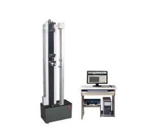 拉力试验机的安装环境要求及测试操作方法