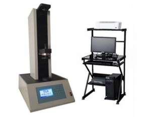 宜城市TLS-W1微机控制弹簧拉压试验机