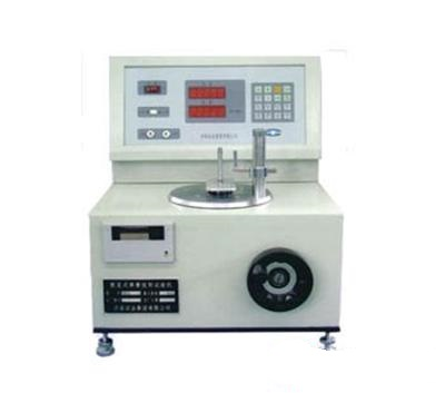 弹簧扭转试验机在使用过程中应该注意的问题