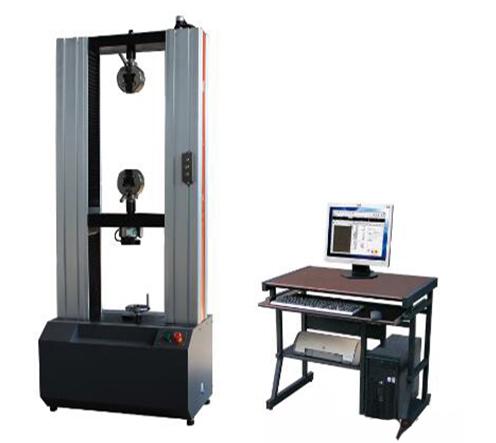 拉力试验机的概述及主要功能
