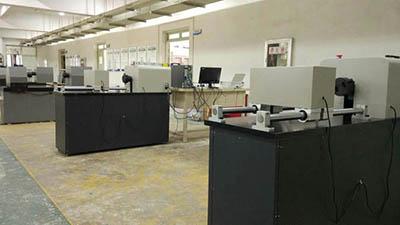 橡胶工厂用户该怎么选橡胶拉力试验机?